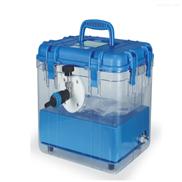 YC-Q0001Z-B烟气采样器(便携式