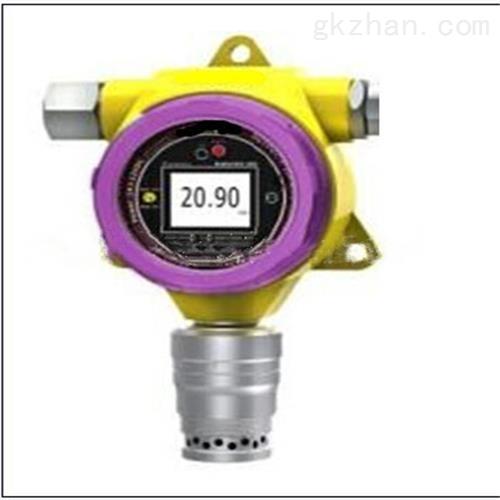 甲烷气体探测器 现货