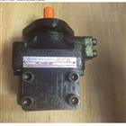 意大利阿托斯ATOS柱塞泵一些常见故障