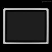 19寸嵌入式工业平板电脑(电容普通款)