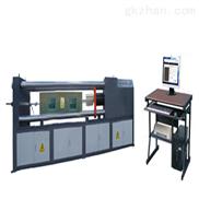 微机控制钢绞线高温松弛试验机