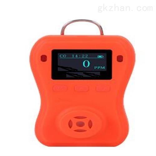 便携式可燃气体检测仪 现货