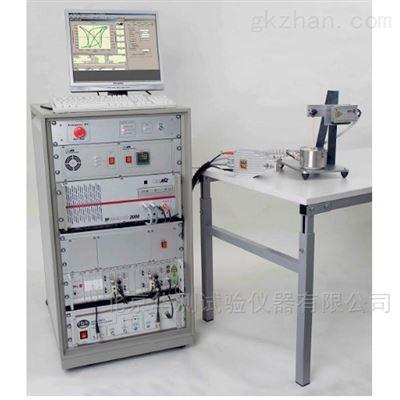 aixPES-MR多铁材料磁电磁阻测试仪