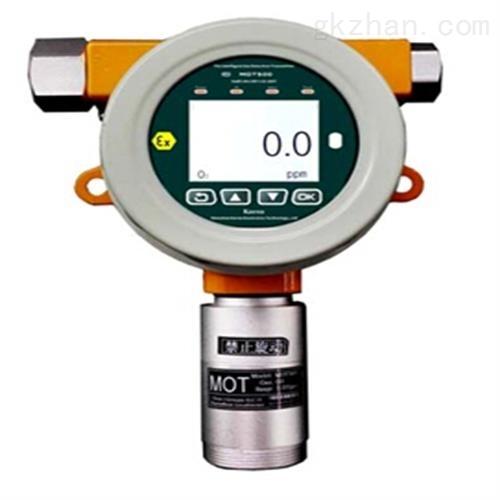 在线甲醛检测仪(0-10PPM有线传输) 现货