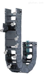 拖链E4/轻型拖链-14650系列