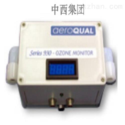 在线式硫化氢检测仪 现货