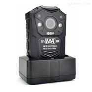 矿用防爆记录仪YDSJ-3.7(A)
