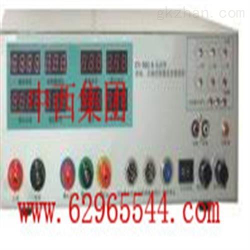 电动车有刷、无刷控制器综合检测仪 现货