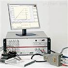 阻变式存储器测试仪