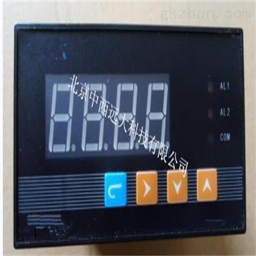 测力传感器显示仪表 现货