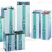 供应西门子直流调速器6RA7085-6DV62