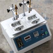 多功能耐磨擦试验机