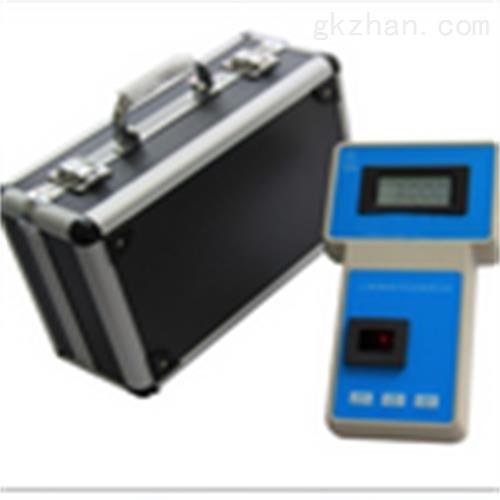 便携式余氯检测仪 现货