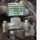 属性详解捷高ASCO两位两通电磁阀