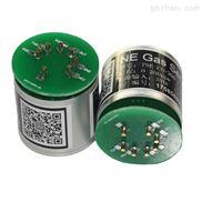 进口智能型O3气体传感器