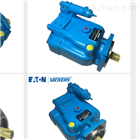 VICKERS柱塞泵PV系列,订货方式