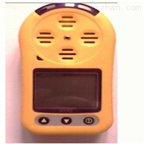 便携式气体检测仪(中西器材)现货