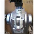 HEX S615-30-00/G1德国HYDAC的水冷却器的功能