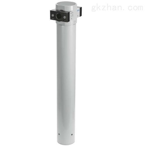 描述费斯托FESTO膜片式空气干燥机