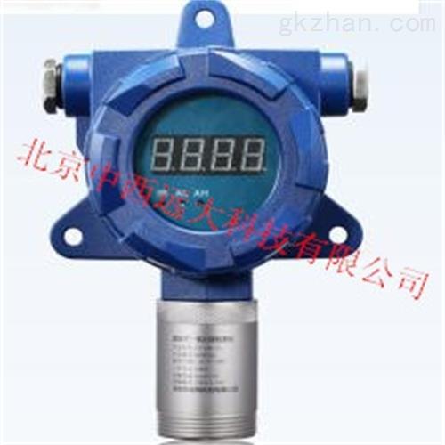 固定式硫化氢检测仪 现货