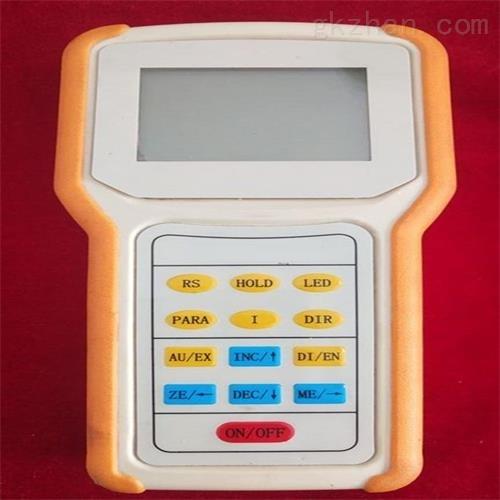 四探针电阻率测试仪 现货
