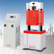 数显液压试验机