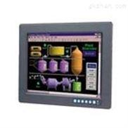 研华 工业平板显示器 FPM-3121G