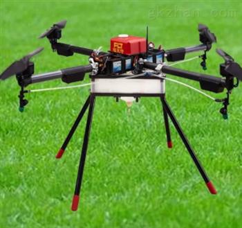 农用无人机 飞机