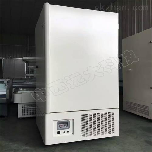 低温冰箱 现货