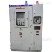 硫酸车间变频器防爆正压配电柜