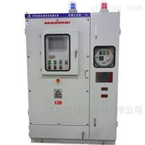 PXK硫酸车间变频器防爆正压配电柜