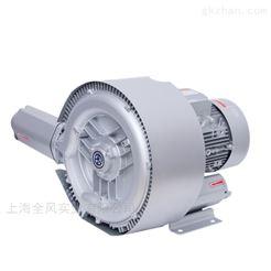 工业有机废水处理曝气高压鼓风机