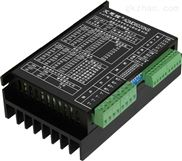 AQMD6020NS-B2直流有刷电机驱