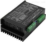AQMD3630NS-A2直流有刷电机驱