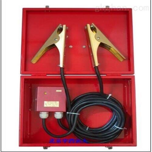 防爆静电接地监测仪 现货