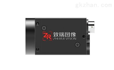 GE300MR-C工业相机