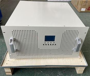 爱邦瑞5KW三相DC96V5G通信逆变电源厂家