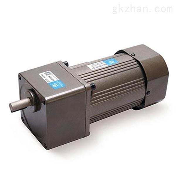 200W交流调速电机