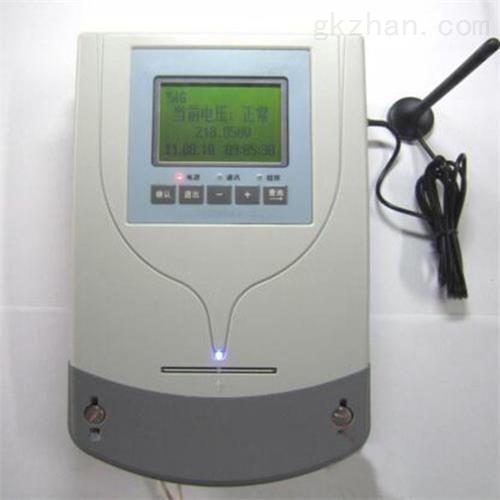 电压监测仪(中西器材) 现货