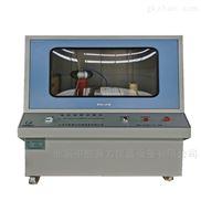 绝缘材料介电强度测定机