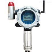 固定式甲醛气体检测仪报警器无线