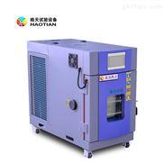 SMB-36PF模拟环境试验箱控制器TT-5166