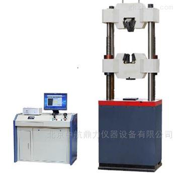 硅胶橡胶万能拉力试验机