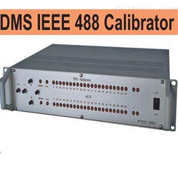 原装进口Imtron SIM-DMS-IEEE校准器 传感器