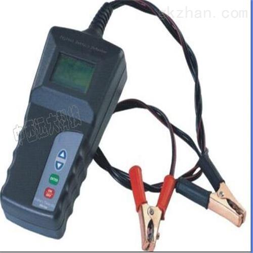低压蓄电瓶诊断仪 现货