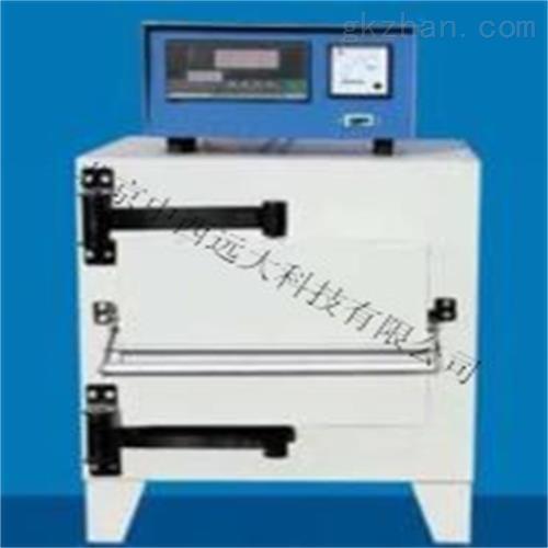 箱式电阻炉(中西器材)现货