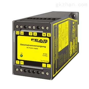 FEAS电源
