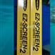 BANNER邦纳LS2HDVAP30-450Q88安全光幕