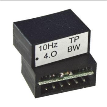 希而科原装进口Imtron SFIL插件式过滤器
