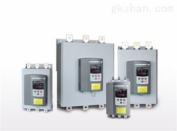 普传科技PR5200+系列软起动器
